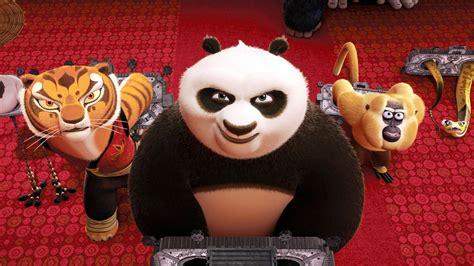 kung fu panda 2 2011 full hd movie 720p download sd 2011 kung fu panda 2 hd wallpapers 76 wallpapers 3d