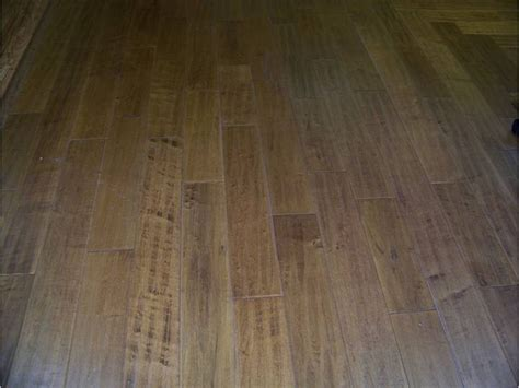 flooring for dogs best wood floors for dogs indoors