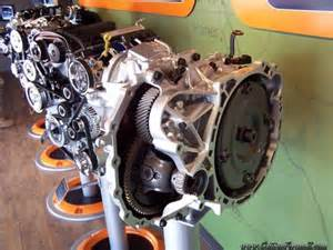 Chrysler Cvt Transmission 2 4 L And Cvt Transmission Pics