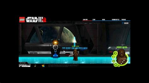 get your free star wars games why humble bundle is awesome do lego star wars 3 the clone wars beta cheat codes youtube