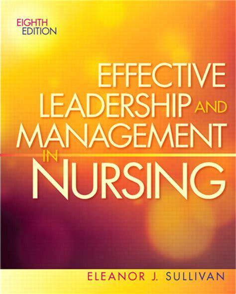 Books For Nurses