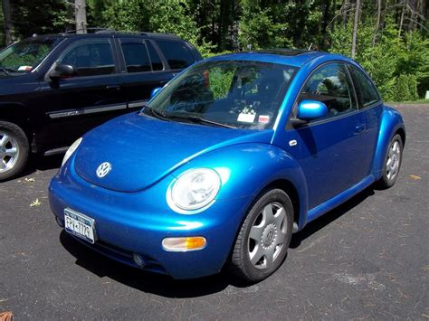 blue book value for used cars 2000 volkswagen rio parking system image gallery 2000 vw beetle