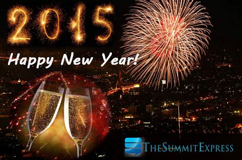 new year event 2015 new year countdown to 2015 top 15 places events in metro