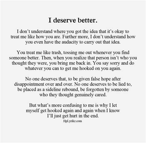 i it when my lets me buy more guns notebook 7x10 ruled notebook for husbands who guns rifles and and humorous novelty gifts for books quotes stuff