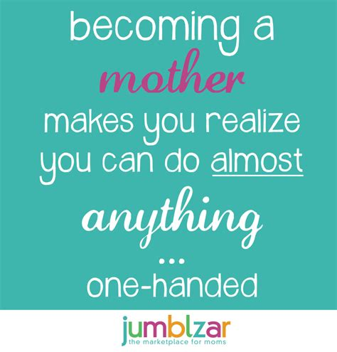 mother quotes being a single mother quotes quotesgram