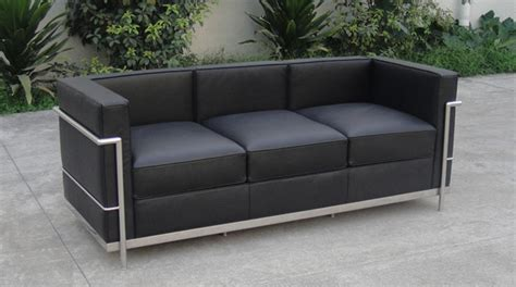 le corbusier sofa replica le corbusier sofa replica hereo sofa