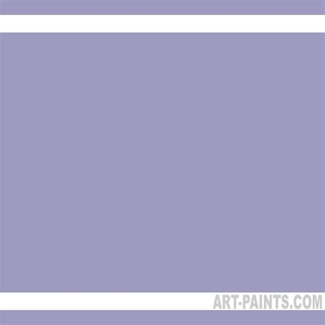 blue violet pastel paints 2340 68 blue violet paint blue violet color conte a