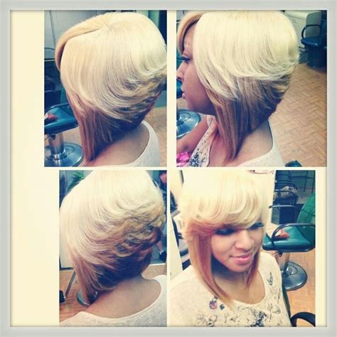 how to do feather bob 27 best images about hair beauty that i love on
