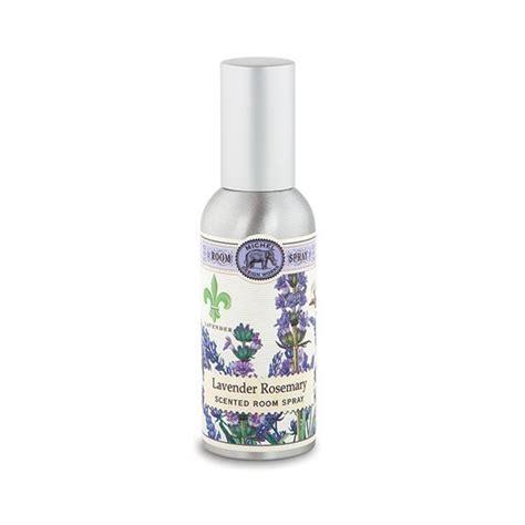 incredible deal on michel design works home fragrance diffuser 7 7 michel design works lavender rosemary home fragrance spray