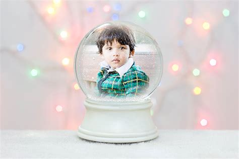 snow globe templates for photoshop 16 snow globe template for photoshop images snow globe