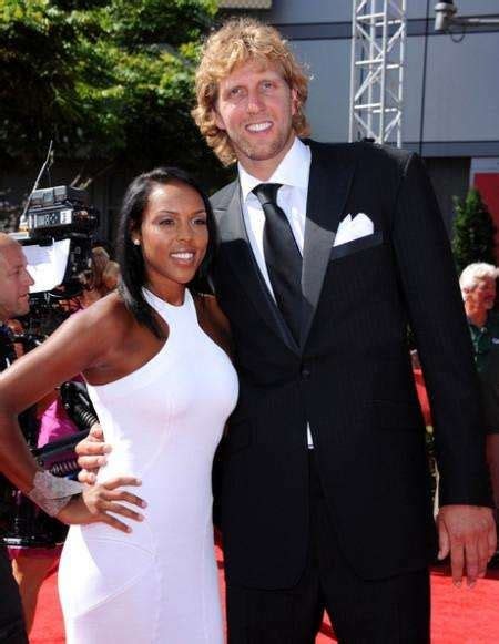 popular white actors with their black spouses interracial famous white men married to black women interracial