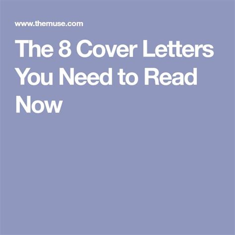 cover letters read now 16 best sle resumes cover letters and