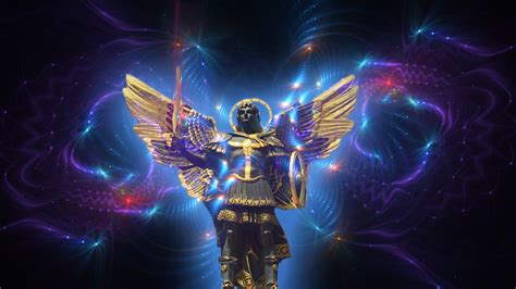 1291419829 la science des anges pin les anges gardiens centerblog on pinterest