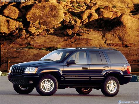 cool jeep cherokee jeep grand cherokee cool wallpaper hd wallpaper