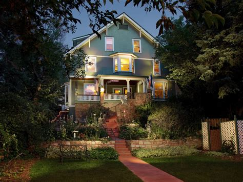 avenue hotel bed and breakfast avenue hotel bed and breakfast manitou springs bed and breakfast