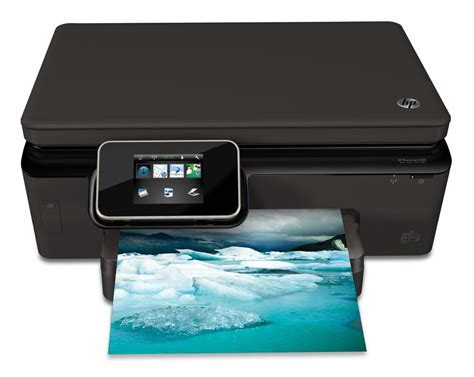 Printer Hp wireless printer