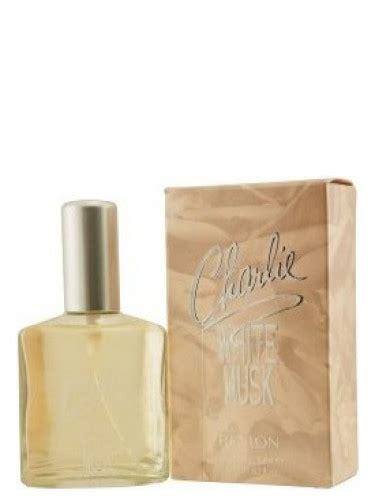 Parfum Revlon White white musk revlon parfum ein es parfum f 252 r
