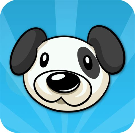 puppy finder app app kingsbrook animal hospital s