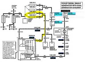 2004 f250 fuel relay location 2004 free engine image for user manual