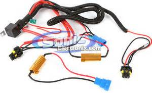 relay harness with resistors race sport accessories relay res 12v relay resistor pack harness