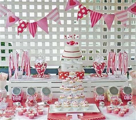 ideas para decorar salon de niños cristianos fresita decoraci 243 n de fiestas de cumplea 241 os infantiles