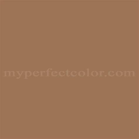 benjamin hc 75 maryville brown myperfectcolor