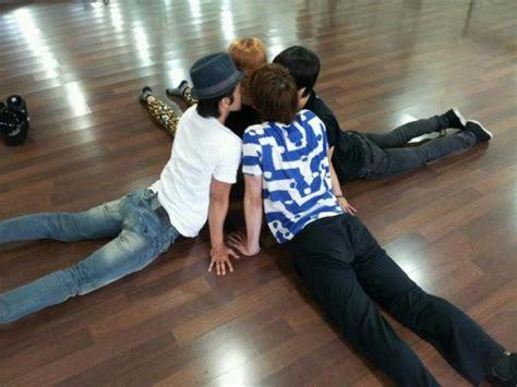 Kaos I Am I Am Eunhyuk donghae superjuniorwife13 s