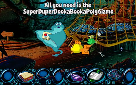 freddi fish apk freddi fish missing kelp seeds for android