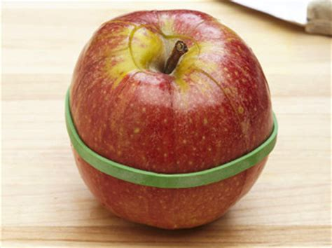 8 fruits hacks these 10 clever fruit hacks that will save you money