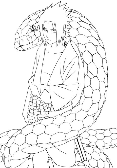 anime coloring pages naruto printable coloring pages naruto coloring pages