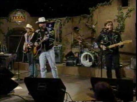 navajo rug jerry jeff walker jerry i m all through throwing lyrics