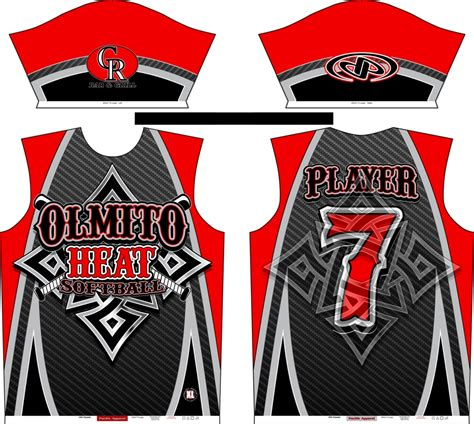 full dye sublimation dp sports inc houston double play