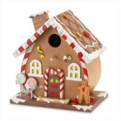 gingerbread house workshops in nyc things to do in lower