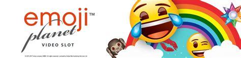 planet film emoji emoji planet netent slot review the official emoji slot