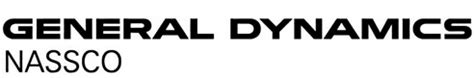 general dynamics nassco how to apply for employment at nassco