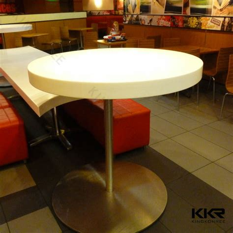 Table Top Bar by Black High Bar Table Quartz Table Top Bar