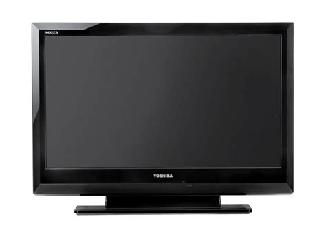 Tv Lcd Toshiba Regza 24 Inch toshiba regza 32av700e hd ready lcd multisystem tv for 110 240 volts your next tv multisystem