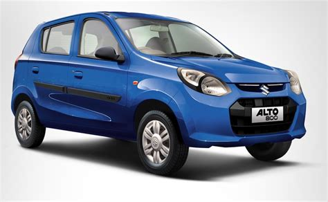 maruti suzuki alto 800 car carandbike exclusive maruti suzuki alto speeds past 3
