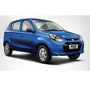 10 Best Selling Cars In India February 2016  NDTV