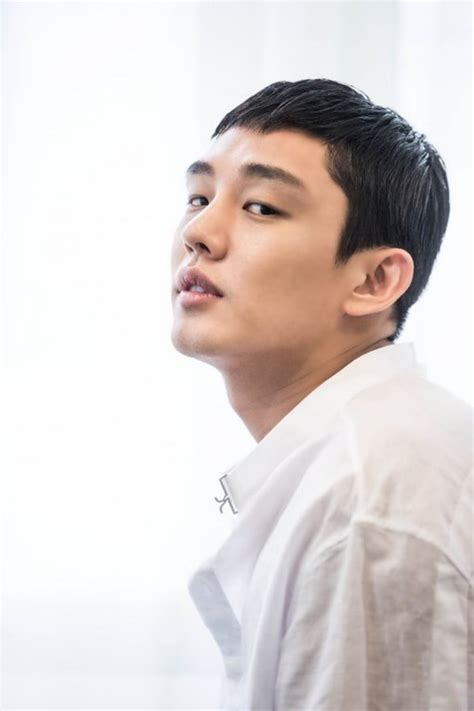 yoo ah in wiki yoo ah in wiki drama fandom powered by wikia