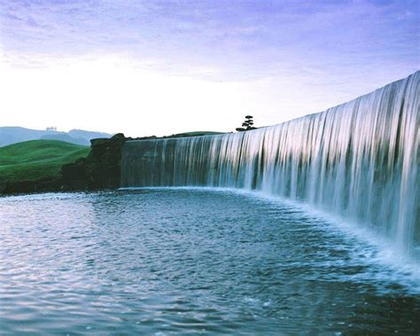 waterfall wallpaper pack   laptop wallu