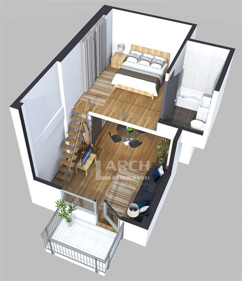 real estate floor plans 3d photorealistic 3d floor plans for real estate company l arch
