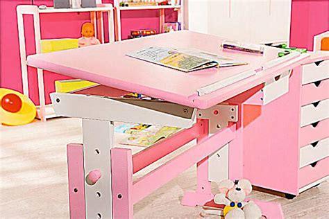 schreibtisch cecilia abc schreibtisch cecilia farbe rosa weiss bestellen