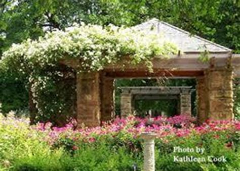 Hotels Near Fort Worth Botanical Gardens Parks Recreation Fort Worth Tx Usa Wedding Mapper