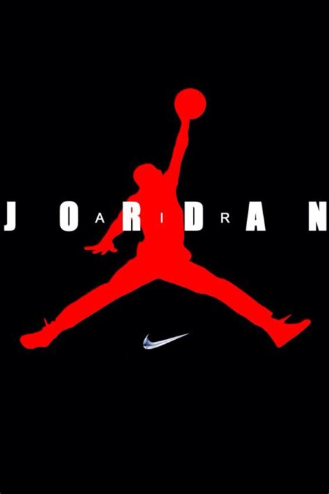 imagenes simbolo jordan nike jordan logo air jordan nike logo download wallpaper