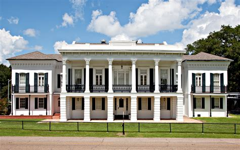 Plantation Home Plans the antebellum architect 1stdibs introspective
