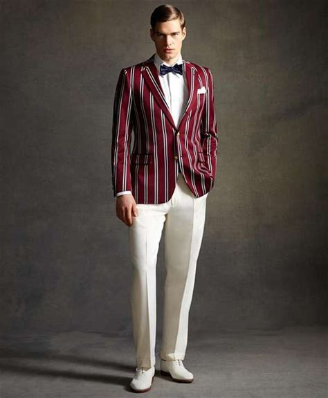 gatsby prom 2015 male outfit dapper film fashion the great gatsby style
