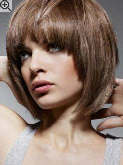 how to cut hair with rounded corners in back 1000 ideas about tapered bob on pinterest graduated bob