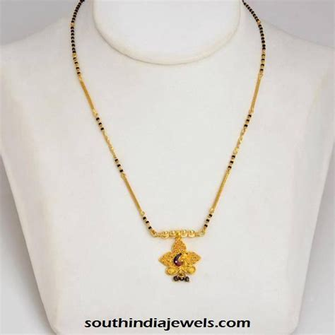 black bead chains in gold black bead chain designs