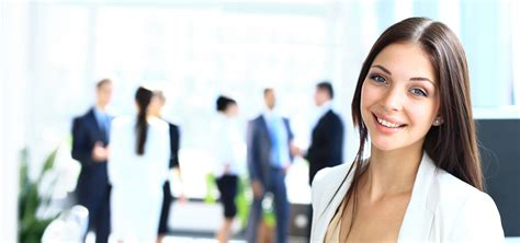 Human Resources human resources qualified staffing